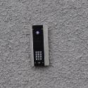 GSM System