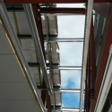 Structural Steel Extension