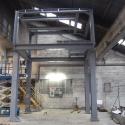 Quarry Structures & Components
