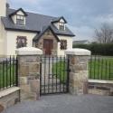 Gates and Railings