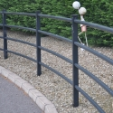 parkland-fencing-with-a-difference