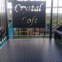 Crystal Loft