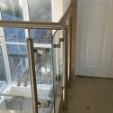 Glass Balustrade 3