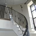 Staircase Balustrading